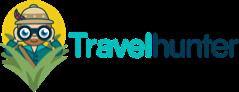 Urlaubsschnäppchen & Reisedeals